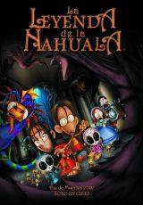La leyenda de la Nahuala online (2007) Español latino descargar pelicula completa