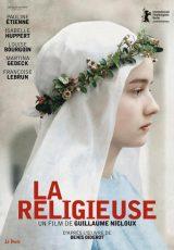 La religiosa online (2013) Español latino descargar pelicula completa