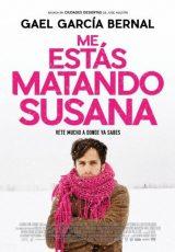 Me estás matando Susana online (2016) Español latino descargar pelicula completa