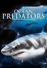 Depredadores del océano online (2013) Español latino descargar pelicula completa