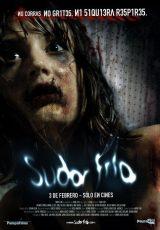 Sudor frío online (2010) Español latino descargar pelicula completa