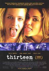 Thirteen online (2003) Español latino descargar pelicula completa