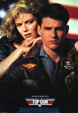 Top Gun online (1986) Español latino descargar pelicula completa