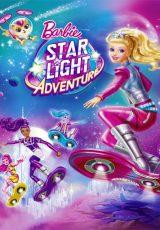 Barbie en una aventura espacial online (2016) Español latino descargar pelicula completa
