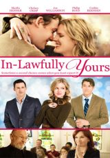 In-Lawfully Yours online (2016) Español latino descargar pelicula completa