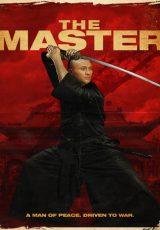 The Master online (2014) Español latino descargar pelicula completa