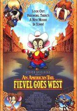 An American Tail 2 online (1998) Español latino descargar pelicula completa
