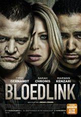 Bloedlink online (2014) Español latino descargar pelicula completa