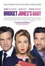 El bebé de Bridget Jones online (2016) Español latino descargar pelicula completa