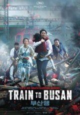 Train to Busan online (2016) Español latino descargar pelicula completa