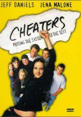 Cheaters online (2000) Español latino descargar pelicula completa
