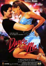 Baila conmigo online (1998) Español latino descargar pelicula completa