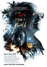 I Am Not a Serial Killer online (2016) Español latino descargar pelicula completa