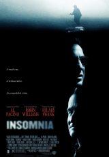 Insomnia online (2002) Español latino descargar pelicula completa