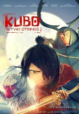 Kubo y la búsqueda samurai online (2016) Español latino descargar pelicula completa