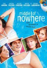 Middle of Nowhere online (2008) Español latino descargar pelicula completa
