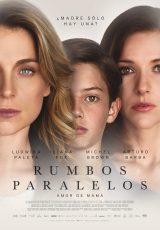 Rumbos paralelos online (2016) Español latino descargar pelicula completa