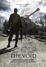Saints and Soldiers: The Void online (2014) Español latino descargar pelicula completa