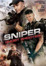 Sniper 6 Ghost Shooter online (2016) Español latino descargar pelicula completa