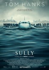 Sully online (2016) Español latino descargar pelicula completa
