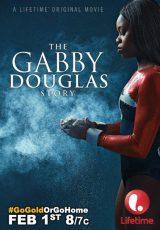 The Gabby Douglas Story online (2014) Español latino descargar pelicula completa