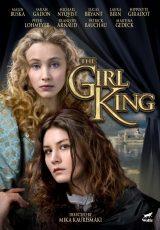 The Girl King online (2015) Español latino descargar pelicula completa