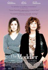 The Meddler online (2015) Español latino descargar pelicula completa
