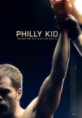 The Philly Kid online (2014) Español latino descargar pelicula completa