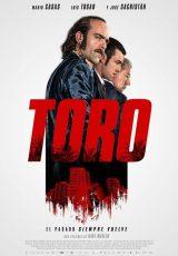 Toro online (2016) Español latino descargar pelicula completa