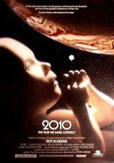 2010 El año que hacemos contacto online (1984) Español latino descargar pelicula completa