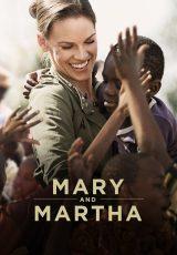 Mary y Martha online (2013) Español latino descargar pelicula completa