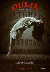 Ouija 2 El origen del mal online (2016) Español latino descargar pelicula completa