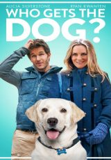 Who Gets the Dog online (2016) Español latino descargar pelicula completa