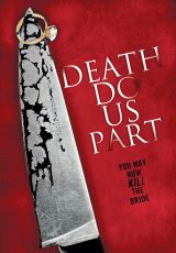 Death Do Us Part online (2014) Español latino descargar pelicula completa