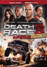La carrera de la muerte 3 online (2013) Español latino descargar pelicula completa