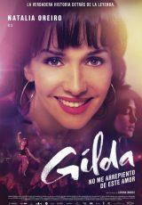 Gilda online (2016) Español latino descargar pelicula completa
