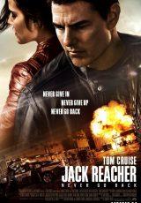 Jack Reacher 2 online (2016) Español latino descargar pelicula completa