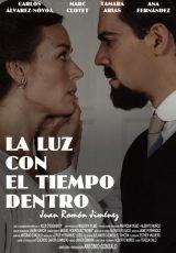 La luz con el tiempo dentro online (2014) Español latino descargar pelicula completa