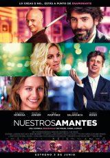 Nuestros amantes online (2016) Español latino descargar pelicula completa