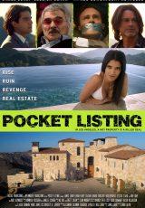 Pocket Listing online (2014) Español latino descargar pelicula completa