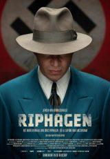 Riphagen online (2016) Español latino descargar pelicula completa