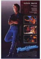 El duro online (1989) Español latino descargar pelicula completa