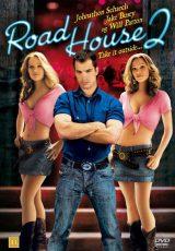 Road House 2 online (2006) Español latino descargar pelicula completa