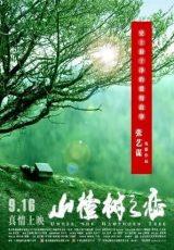 Shan zha shu zhi lian online (2010) Español latino descargar pelicula completa