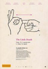 The Little Death online (2014) Español latino descargar pelicula completa