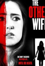 The Other Wife online (2016) Español latino descargar pelicula completa