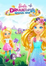 Barbie dreamtopia online (2016) Español latino descargar pelicula completa