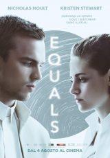 Almas gemelas online (2015) Español latino descargar pelicula completa