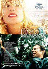 El llanto de la mariposa online (2007) Español latino descargar pelicula completa