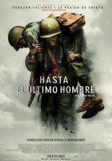 Hasta el último hombre online (2016) Español latino descargar pelicula completa